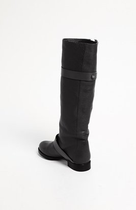 Chloé 'Brune' Buckle Boot