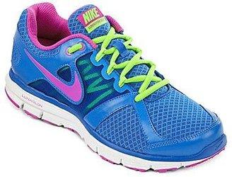 Nike Lunar Forever 2 Womens Running Shoes