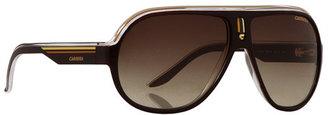 Carrera Speedway Sunglasses -