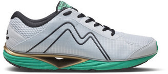 Karhu Performance Stable 2 Shoe Men's Parakeet