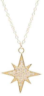 Lola James Sparkler Necklace