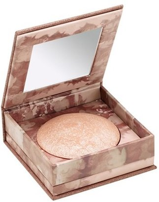 Urban Decay 'Naked Illuminated' Shimmering Powder For Face & Body - Aura $32 thestylecure.com