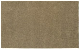 Garland Rug Bathroom Carpet - 5' x 8'