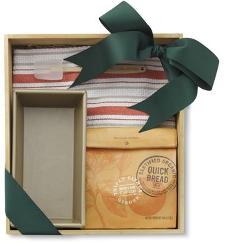 Williams-Sonoma Baking Gift Set