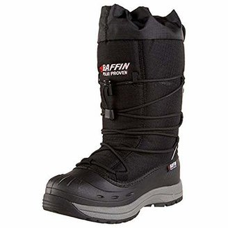 Baffin Women's Snogoose Insulated Boot