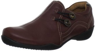 Taos Women's Double Take Flat