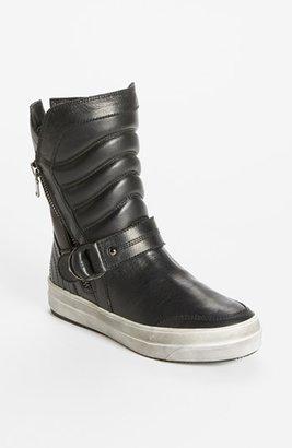 Kurt Geiger London 'Ashton' Boot