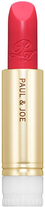 Paul & Joe Beaute Lipstick Refill, 105 First Kiss 1 ea
