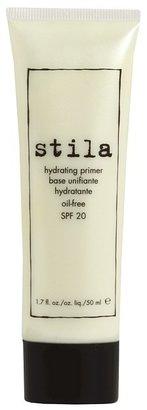 Stila Hydrating Primer Spf 20 (No Color) - Beauty