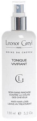 Leonor Greyl Tonique Vivifant Treatment 5.25 Oz.