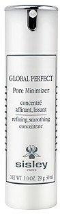 Sisley Paris Global Perfect Pore Minimizer