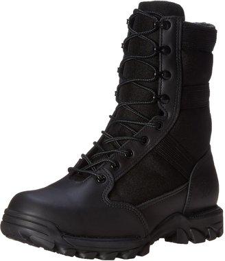 """Danner Men's Rivot TFX 8"""" Work Boot"""