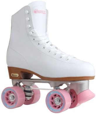 Chicago Skates Ladies Rink Skate