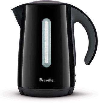 Breville Soft Top Electric Kettle, BKE620XL