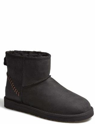 efdacebe4c2 Ugg Mens Classic Shoes Boots | over 80 Ugg Mens Classic Shoes Boots ...