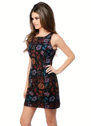 BB Dakota Leona Dress