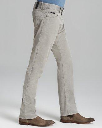 HUGO BOSS Kansas Trousers