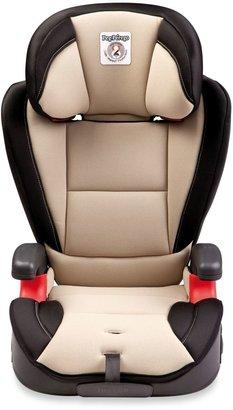 Peg Perego Viaggio HBB 120 Booster Seat in Crystal Beige