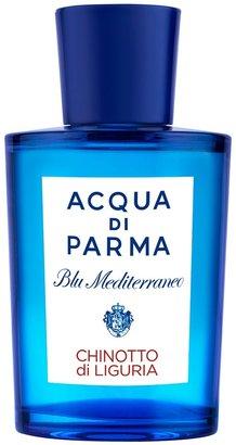 Acqua di Parma Chinotto Di Liguria - Eau De Toilette 150ml