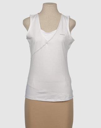 Reebok Sleeveless t-shirt