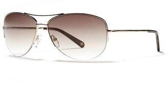Banana Republic Holly Sunglasses