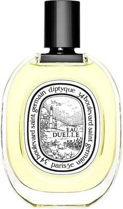 Diptyque Eau Duelle Eau de Toilette - 100 ml