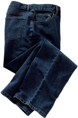 Jos. A. Bank Traveler Denim Jeans Big Sizes