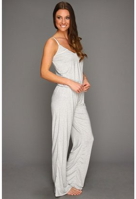 Splendid Essential Long Romper