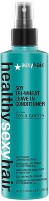 Sexy Hair Concepts Healthy Sexy Hair Soy Leave In Conditioner - 8.5 oz. $17.95 thestylecure.com