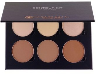 Anastasia Beverly Hills Contour Kit - Light To Medium $40 thestylecure.com