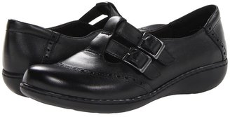 Clarks Ashland Gallop Women's Shoes