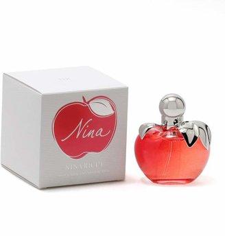Nina Ricci Nina by Women's Perfume - Eau de Toilette
