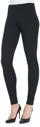 Nic+Zoe Plus Size The Perfect Leggings