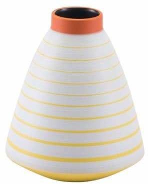 ZUO Modern Tolima Ceramic Vase
