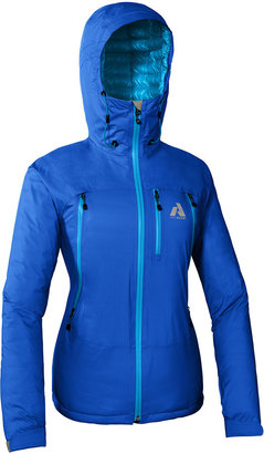 Eddie Bauer BC MicroThermTM Down Jacket - Discontinued Style