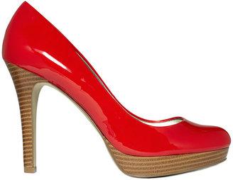 Style&Co. Shoes, Tarah Pumps