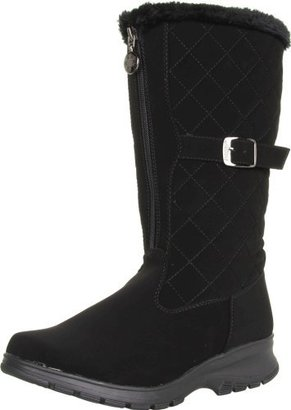 Khombu Women's Bounce Boot