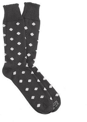 Corgi CorgiTM socks