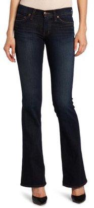 Red Engine Women's Scarlett Jeans