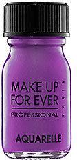 Make Up For Ever Aquarelle