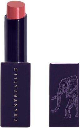 Chantecaille Lip Veil - Colour Baobab
