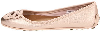 Sperry Lakeside