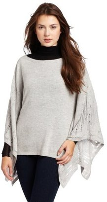 BCBGMAXAZRIA Women's Hans Sweater Top