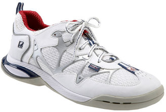 Sperry 'Asv' Athletic Boat Shoe (Men)
