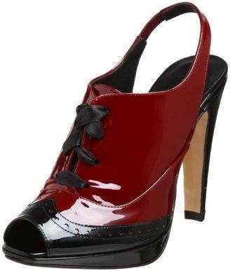 Charles David Women's Canny Sandal