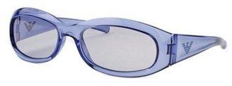 Emporio Armani Fashion Sunglasses