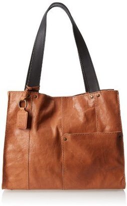 Ellington Leather Goods Valerie 3343 Tote
