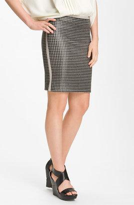 Diane von Furstenberg 'Cassidy' Skirt