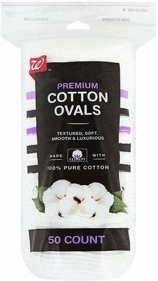 Studio 35 Beauty Premium Cotton Ovals