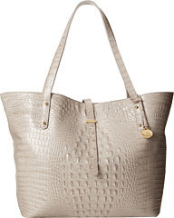 Brahmin All Day Tote